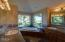 3814 NW Shore View Dr, Waldport, OR 97394 - Mater Bath