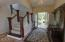 3814 NW Shore View Dr, Waldport, OR 97394 - Elegant Entry
