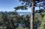 3814 NW Shore View Dr, Waldport, OR 97394 - Lake & Ocean Views