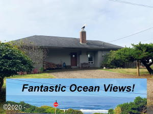 1227 SW Edgewater Dr, Waldport, OR 97394 - View insert