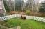 5935 Pacific Overlook Dr, Neskowin, OR 97149 - Back Yard