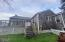 5935 Pacific Overlook Dr, Neskowin, OR 97149 - Back