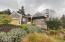 5935 Pacific Overlook Dr, Neskowin, OR 97149 - 3 Bed/2 Bath