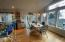 5935 Pacific Overlook Dr, Neskowin, OR 97149 - View Ocean While Dining