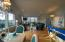 5935 Pacific Overlook Dr, Neskowin, OR 97149 - Open Dining