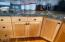 5935 Pacific Overlook Dr, Neskowin, OR 97149 - Beautiful Cabinets