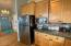 5935 Pacific Overlook Dr, Neskowin, OR 97149 - Kitchen
