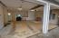 3814 NW Shore View Dr, Waldport, OR 97394 - Garage