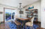 389 Salishan Drive, Gleneden Beach, OR 97388 - Dining Room