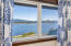 389 Salishan Drive, Gleneden Beach, OR 97388 - View from Bedroom 1