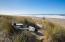 389 Salishan Drive, Gleneden Beach, OR 97388