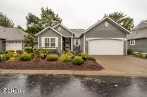 165 SW 61st St, Newport, OR 97366 - 165 SW 61st St