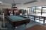 4009 SW Hwy 101, 241, Lincoln City, OR 97367 - Game Room
