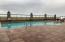 4009 SW Hwy 101, 241, Lincoln City, OR 97367 - Swimming pool