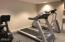 4009 SW Hwy 101, 241, Lincoln City, OR 97367 - Fitness Room