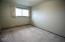 912 SW 11th St, #2, Newport, OR 97365 - Bedroom 2
