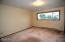 912 SW 11th St, #2, Newport, OR 97365 - Bedroom 1
