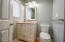160 SE Surf Ave, Lincoln City, OR 97367 - Bathroom
