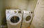 160 SE Surf Ave, Lincoln City, OR 97367 - Utility Room