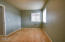 160 SE Surf Ave, Lincoln City, OR 97367 - Bedroom
