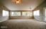 160 SE Surf Ave, Lincoln City, OR 97367 - Living Room