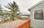 160 SE Surf Ave, Lincoln City, OR 97367 - View