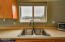 160 SE Surf Ave, Lincoln City, OR 97367 - Kitchen View