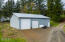 13065 Old Woods Rd, Cloverdale, OR 97112 - 13065OldWoods-23