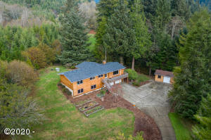 13065 Old Woods Rd, Cloverdale, OR 97112 - 13065OldWoods-26