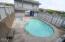 701 NW Coast Street, 109, Newport, OR 97365 - Pool