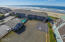 701 NW Coast Street, 109, Newport, OR 97365 - Exterior and View
