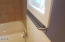 133 NE 8th St, Newport, OR 97365 - bath