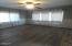133 NE 8th St, Newport, OR 97365 - Main room