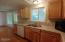 1015 SE Rolph Ct, Waldport, OR 97394 - 20201116_135554_HDR