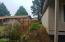 1015 SE Rolph Ct, Waldport, OR 97394 - 20201116_141127_HDR