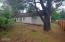 1015 SE Rolph Ct, Waldport, OR 97394 - 20201116_141212_HDR