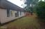 1015 SE Rolph Ct, Waldport, OR 97394 - 20201116_141236_HDR