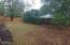 1015 SE Rolph Ct, Waldport, OR 97394 - 20201116_141249_HDR