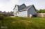 375 SW Wedge Dr, Waldport, OR 97394 - Rear Exterior