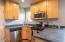 375 SW Wedge Dr, Waldport, OR 97394 - Kitchen