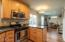 375 SW Wedge Dr, Waldport, OR 97394 - Appliances