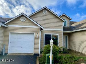 505 NE 71st St, I, Newport, OR 97365 - Street View