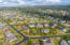 1914 NW Clipper St, Waldport, OR 97394 -  Waldport