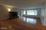 1015 SE Rolph Ct, Waldport, OR 97394 - 20201116_135322_HDR