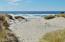 701 NW Oceania Dr, Waldport, OR 97394 - Easy beach access