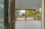 359 SE Beech St, Toledo, OR 97391-1625 - _DSC3325-HDR
