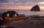 33000 Cape Kiwanda Drive, 18, Pacific City, OR 97135 - Pelican-sunset