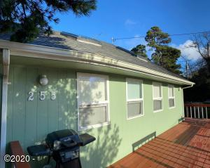 255 Wallace St, Lincoln City, OR 97367 - 126315446_4024678954228086_7100198736667