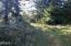 TL 401 NE Shorepine Crest St, Yachats, OR 97498 - EA665696-E7BD-4A48-9156-7E6D6EAAB1BF_1_2