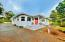 5835 Hacienda Ave, Lincoln City, OR 97367 - Large one level home